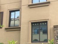 出售山水御墅5室3厅3卫315平米490万住宅