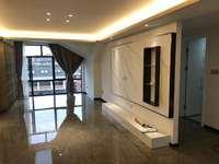 稠江贝村南路5楼 6楼 确权184平带露台 使用300多平 全新精装稠江学区