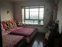 月湖公寓116平米只卖118万非常便宜的房子