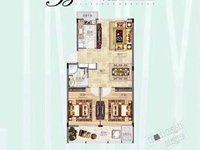 出售江南三区2室1厅2卫42平米面议住宅