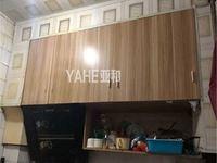 孝子祠 66.5平两室一厅已出让 稠城三小宾王中学70年住宅