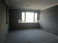 北苑高档小区人车分流175平仅售340万送车位 楼王位置