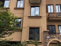 出售大陈山水御墅5室3厅3卫315平米490万住宅