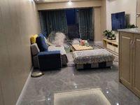 东阳紫荆公寓192平使用复式楼 全新装修四室家电全送