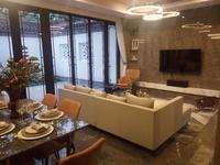 越龙城 景区精装修公寓 中式合院 投资自住 欢迎品鉴