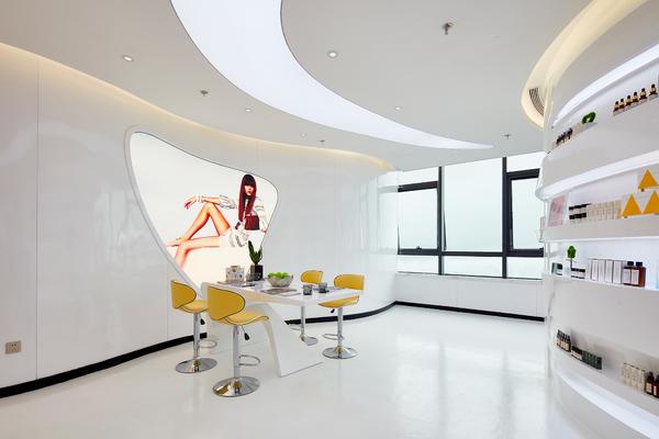 义乌万达广场出租写字楼商业公司办公 位置好