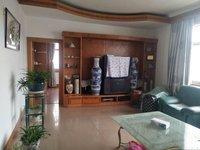 出售越阳小区5室2厅2卫174平米315万住宅
