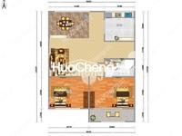 丹溪三区70年住宅性质套房一梯一户框架结构可变三房任意设计看房有钥匙喜欢可谈