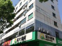 要买34间租金稳定有天有地有露台垂直楼看过来江东中路边间绝好位置租金高低价急转急