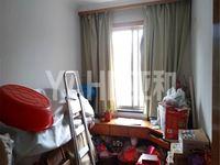 江东新村 精致两室 精装修带31平车库 产证齐全满两年