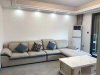 出租绿城小区3室2厅2卫140平米5500元/月住宅