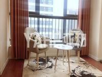 万达公寓精品房 低于市场价5万的房子