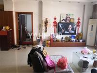 亚和 丹溪三区丹桂苑 精装修大三房 楼层好非楼非底 产证满二年