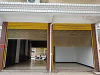 出租新科路72平米3000元/月住宅区一楼