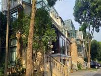 江东别墅有山有水 百万豪装可拎包入住大花园324平 仅售825万