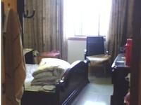 江东商苑29幢4楼