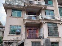出租环城南路6室3厅6卫600平米1000元/月住宅