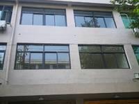 出售廿三里中新街二间五层商住两用住宅