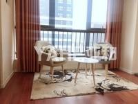 万达公寓 繁华地段 万达商圈 单身公寓优选 全新精装修
