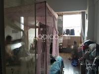 绣湖中学旁 朝南的电梯房 满两年 房东急卖房62平145万
