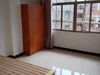 出租后宅神舟路1室1厅1卫45平米780元/月住宅