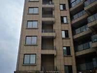 出售锦绣篁园3室3厅2卫131.59平米258万住宅