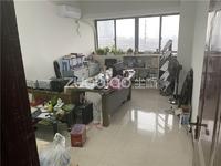 单价仅2.7万宾王中小买福田公寓52平 145万满二省税费