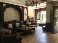 越龙山国际旅游区 高品质别墅 公寓 商铺 创多项世界之
