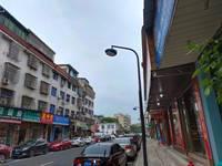 出售桥东街沿街国有住宅垂直房370平米468万已出让证齐全
