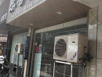 出租香港城36平米3000元/月商铺