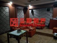 房东诚意卖 星辰广场 320平实用面积415平 豪华装修带入户花园 家电都送!!
