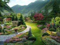 越龙山国际旅游度假区景区环绕,山景房中式合院带院子 天然氧吧,度假避暑,休闲旅游