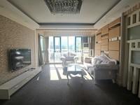 国际村 全新精装 奢华的房源 朴实的价格 您为此停留而选择