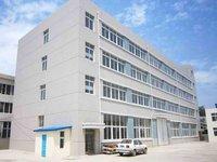 义乌市北苑工业区6.5厂房出售
