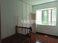 绣湖中小学小面积学曲房黄精地段市中心位置168w高看房有钥匙