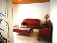 出售银河湾3室2厅2卫140平米280万住宅