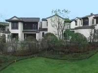 出售越龙城1室1厅1卫60平米50万住宅