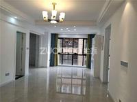 二三里电梯新房 离市场仅需8份钟 全新精装修 温馨两房