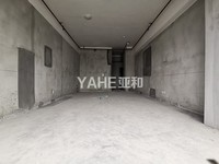 新城吾悦广场 江东品质小区 74.95平118万 毛坯房可随意装修 性价比高