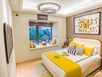 出售江南三区1室1厅1卫39平米100万住宅
