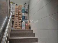 江东 五爱路垂直楼3间年租金60万无水分已出让满2年