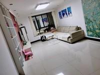 稠江 阳光都市公寓 复式双层53平 稠江中学 稠江一小 精装修采光好