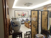义乌江东银河湾 万达广场商圈 南洲花园 新科路 实验小学精装修自住3室2厅随时看