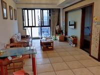 稠江万达广场,70年住宅 70平边套小户型双房总价低 房东自住可直接入住