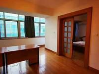 江东新村165 车库268万诚售,楼中楼结构,大户型,用住很舒适