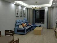 江东商苑89平160万诚售,位置好,中间楼层,实验小学的房子