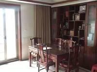 胜利二区104平带大车库225万诚心价出售,老式精装修,香山小学绣湖中学的房子