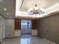 北苑商贸区178平大平层280万诚心价出售,精装修高楼层,送车位
