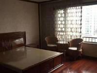 秀禾小区151平大平层送大车库340万诚心价出售,精装修,绣湖中小学的房子