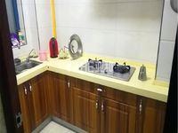 急售万达附近经贝家园两室精装修黄精楼层产证齐全满两年看房方便